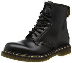 s lace up boots size 11 amazon com dr martens s 1460 boot motorcycle combat