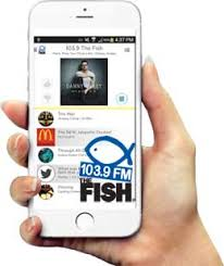103 9 the light phone number listen to free christian music and online radio 103 9 the fish