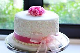 wedding cake fondant wedding cakes