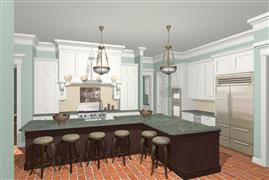 l shaped island kitchen layout l shaped kitchen layout with island finest kitchen designs for l