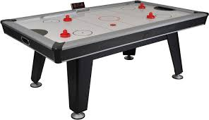 harvil air hockey table list of synonyms and antonyms of the word hockey table