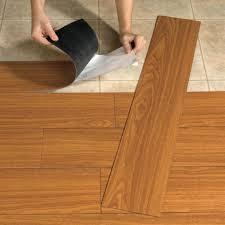 inexpensive kitchen flooring ideas cheap kitchen floor ideas divat us