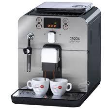 Coffee Grinder Espresso Machine Best Espresso Machines Reviews 2017 Coffee Lounge