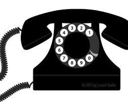 telephone bureau telephone clipart gratuite bureau dessin picture image free clipart