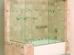 Plexiglass Shower Doors Home
