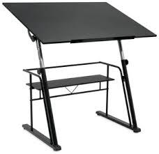 Studio Designs Drafting Tables Studio Designs Zenith Drafting Table Blick Art Materials
