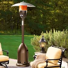 Pyramid Flame Patio Heater Deluxe Patio Heater Frontgate