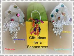 gifts for a seamstress 2017 gift ideas amy u0027s sewing studio
