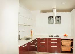 Kitchen Cabinet Hanging Corner Kitchen Cabinet Tags Marvelous Readymade Kitchen Cabinets