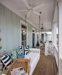 Interior Designers Wilmington Nc Coastal Traditions Design Build Partners With Mckenzie Baker