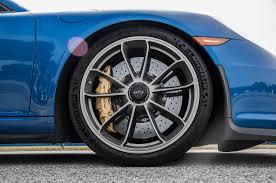 wheels porsche 911 gt3 307 in in a 2015 porsche 911 gt3