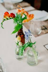 Vase Table L Top 22 Bud Vases Floral And Event Design By