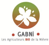 chambre d agriculture de la nievre portail de la bio en bourgogne actualités gabni