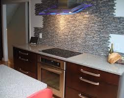 100 kitchen cabinets sydney kitchen cabinet makers sydney