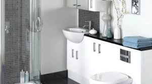 remodel bathroom ideas small spaces favorable small spaces luxury bathroom remodel bathroom trends