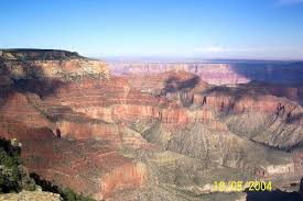 Grand Canyon National Park Map Grand Canyon National Park Hiking Movie