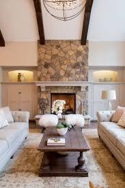 house interior design online entrancing interior design my home how to interior design my amazing interior design my home