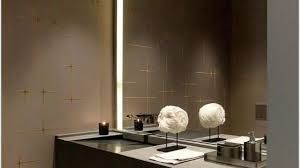 home depot lighted mirrors home depot lighted mirror lovely amazing led wall mirror with