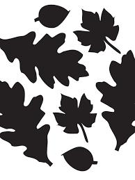 Printable Halloween Pumpkins by Furniture Design Printable Halloween Pumpkin Carving Stencils