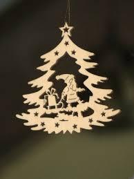 most beautiful tree ornaments