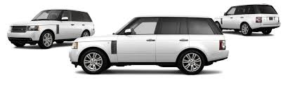 land rover hse white 2011 land rover range rover 4x4 supercharged 4dr suv research