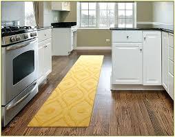 Rag Runner Rug Runner Rugs For Kitchen For Large Size Of Washable Rag Rugs