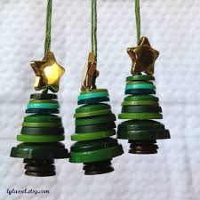 christmas christmas treernaments for kids to makernament