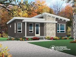 4 room house stunning design ideas 11 contemporary modern 4 bedroom house plans