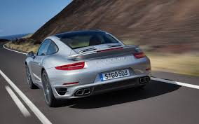 2014 porsche 911 horsepower 2014 porsche 911 turbo turbo s look motor trend
