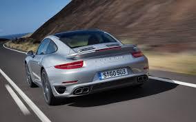 2013 porsche 911 turbo price 2014 porsche 911 turbo turbo s look motor trend