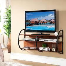 Simple Tv Table Tv Stand Design Plans U2013 Flide Co