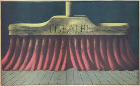 Home Theatre Design Books by Staff U2014 Salem Theatre Company