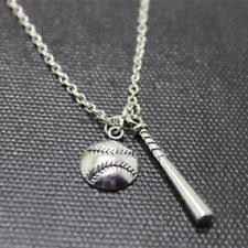 baseball jewelry baseball jewelry ebay