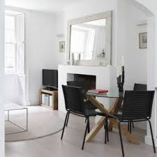 Wohnzimmer Gemutlich Einrichten Tipps Gemütliche Innenarchitektur Gemütliches Zuhause Wohnzimmer