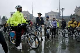 How To Finally Start Bike by The Business Of Bike Share U2013 Next City