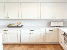 Kitchen Cabinet Door Knob Kitchen Cabinet Hardware Placement Bloomingcactus Me