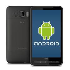how to reset android phone how to reset or reboot your android phone when your password forgot