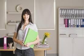 Job Desk Safety Officer The Job Description Of A Child Welfare Social Worker Chron Com