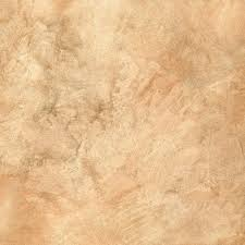 Interior Stucco Wall Designs by Pictures On Decorating Plaster Walls Free Home Designs Photos Ideas