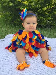 infant monsters inc halloween costumes baby bird costume baby parrot costume baby halloween costume