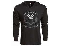 vortex optics men u0027s vintage lightweight hoodie mpn vblc l