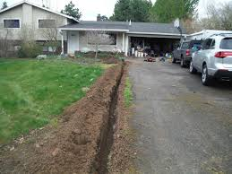 basement waterproofing contractors in oregon portland vancouver