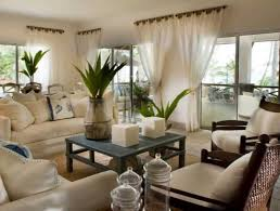 living room best small simple living room decorating ideas