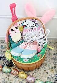 hello easter basket easter basket favorites chanel moving forward