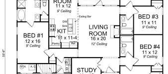 split plan house 100 split plan house 9 best floorplans split level images