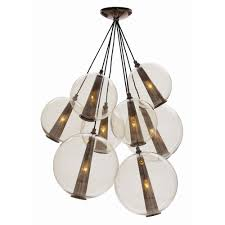 Interior Lights For Home Ceiling Luxury Arteriors Lighting For Sweet Interior Lighting