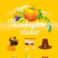 what is thanksgiving on emoji 2 page 2 divascuisine