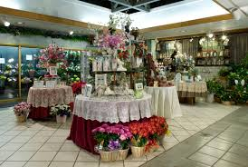 floral shops flower shop