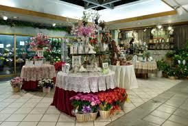 flower shop flower shop