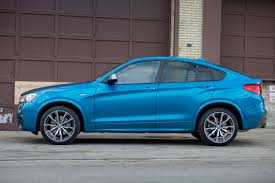 used peugeot automatic cars for sale 2017 bmw x4 our review cars com